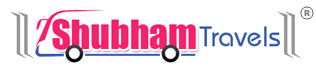 Shubham Travels